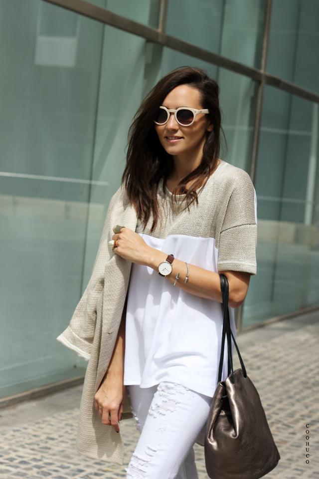 white style coohuco9