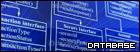 PcW's Database