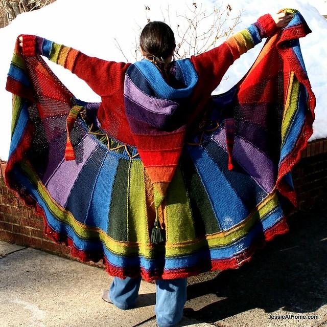 Katherine-Coat-Faerie-Coat-Knit-Pattern