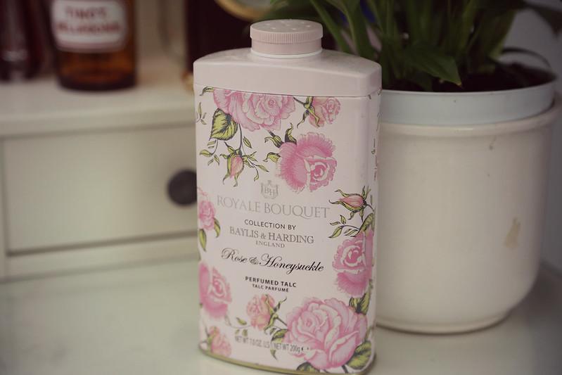 rosenpuder