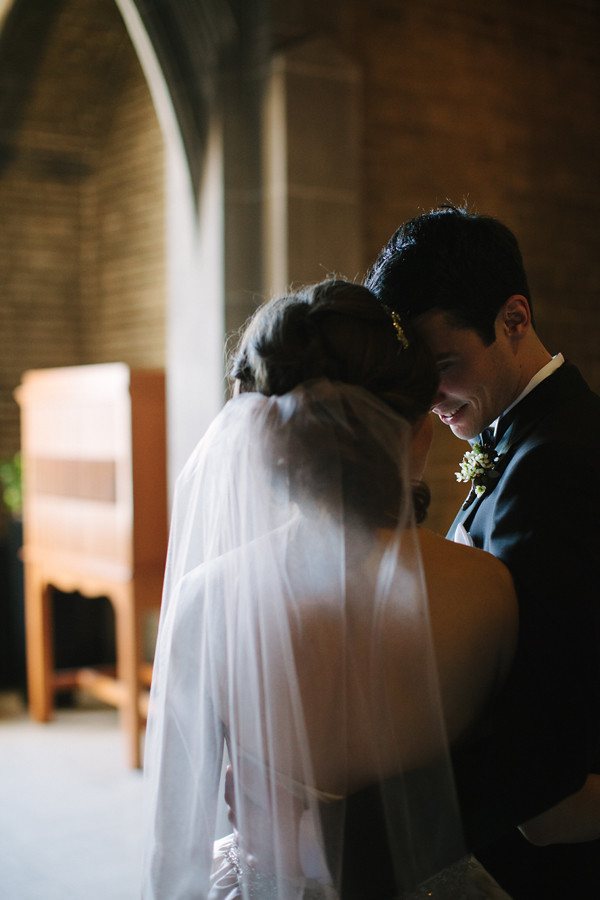 Celine Kim Photography intimate winter wedding MJ Toronto Hart House-21