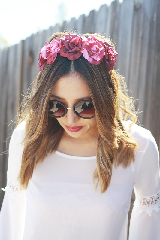 lucky magazine contributor,fashion blogger,lovefashionlivelife,joann doan,style blogger,stylist,what i wore,my style,fashion diaries,outfit,shopthetrends,charlotte russe,coachella,festival style,summer,trends,coachella 2014,desert style,gypsum,zerouv