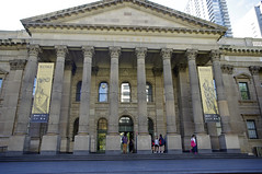 158 State Library of Victoria, Melbourne, 03-31-14 (5)_edited-1