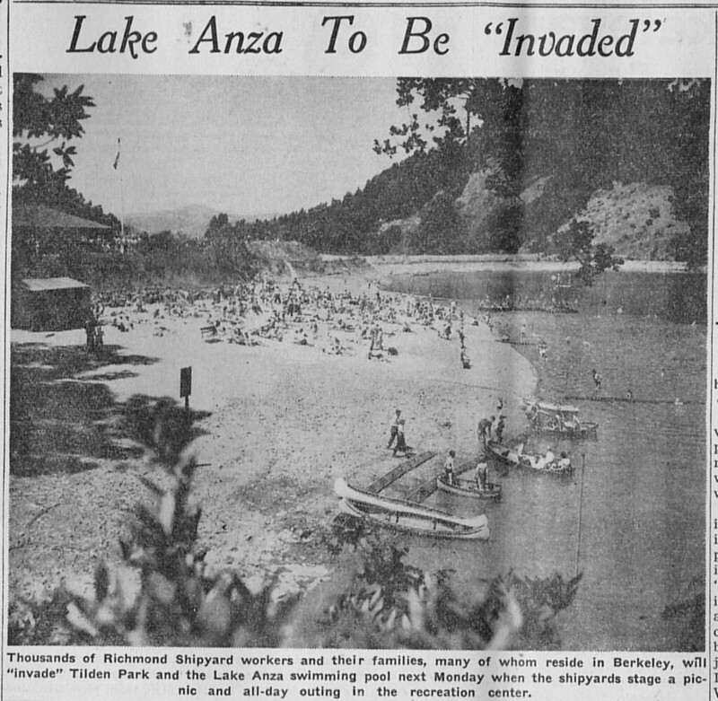 bg lake anza 1942 a