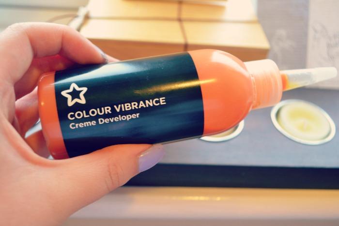 mango colour vibrance superdrug