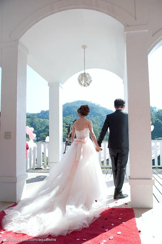 婚攝,自助婚紗,心鮮森林,-065