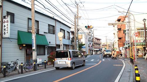 xlrider-cycling-japan-384