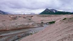 Dolina 10 000 Dymów