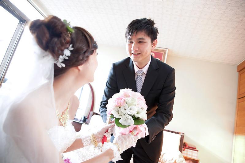 婚禮紀錄,婚攝,婚禮攝影,永久餐廳,019