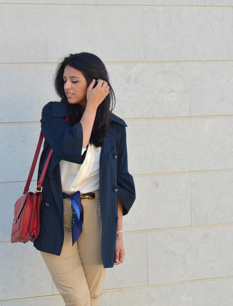 florencia blog gandia como combinar complementos pañuelos estampados red box bag zara massimo dutti el corte ingles fashion blogger (2)