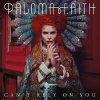 Paloma Faith – Can't Rely on You (MK Remix)