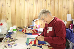 Quilt Retreat Spring 2014-12
