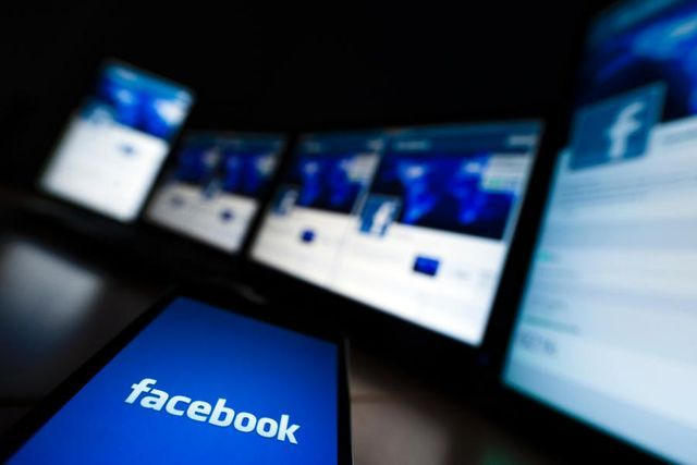 facebook_video_metrics
