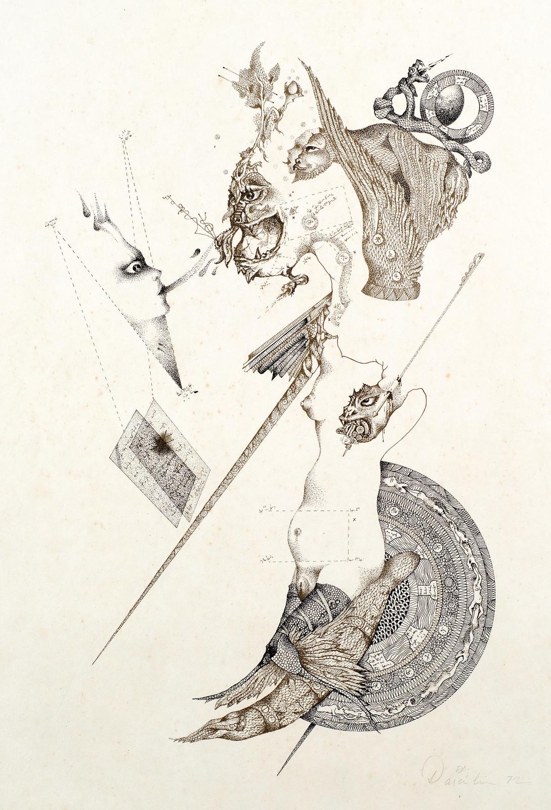 Darcilio Lima - 18