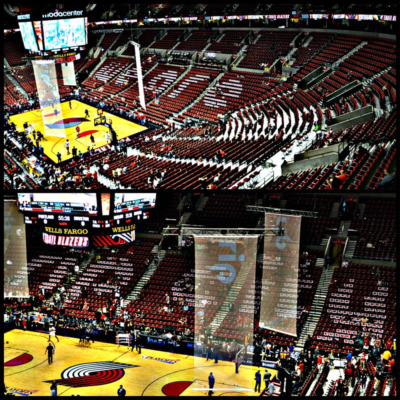 We_Are_Rip_City_collage.jpg