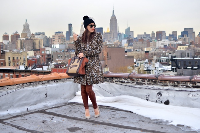 Christine-Cameron-My-Style-Pill-New-York-City-East-Village-Views-Leopard-Coat4