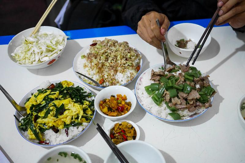kunming_day2_57
