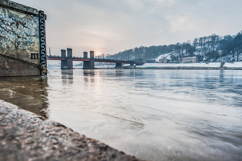 morning winter sun cold water oneaday sunrise river nikon day photoaday 20mm 365 nikkor hdr pictureaday kaunas lietuva 2015 nemunas project365 365days nikkor20mm 34365 dayphoto daypicture d700 nikon20mm nikond700 lrenfuse f18g 365one 3652015 nikon20mm18g 20mmf18g afdnikkor20mmf18ged 3expsures