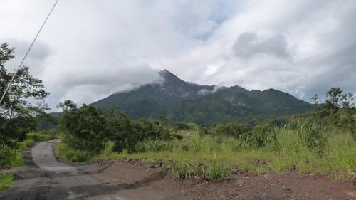 Yogyakarta-3-090