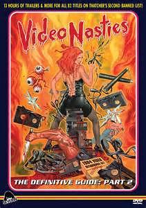 VideoNastiesDefinitiveGuidePart2