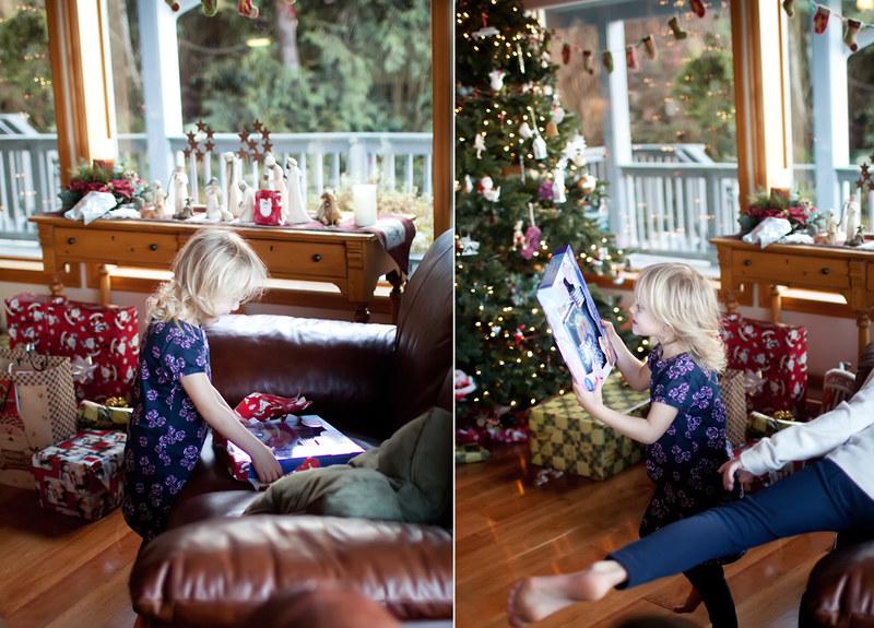 Christmas2014-15