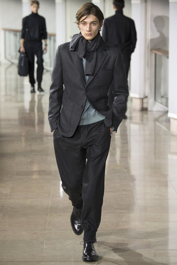 FW15 Paris Hermes007_Timur Simakov(VOGUE)