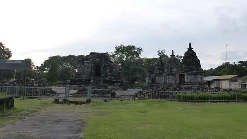 Bali-7-103