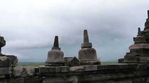 Yogyakarta-2-057