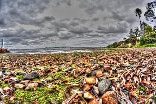 Boston Bay, Port Lincoln, South Australia