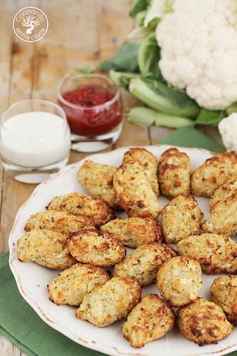 Tots de coliflor www.cocinandoentreolivos.com (1)