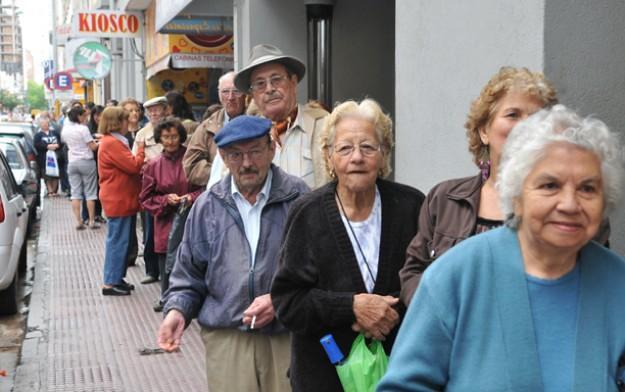 El ISLR y los pensionados en Venezuela