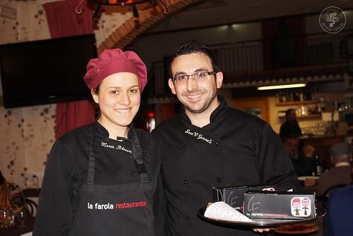 #AceiteCastellón www.cocinandoentreolivos.com (8)