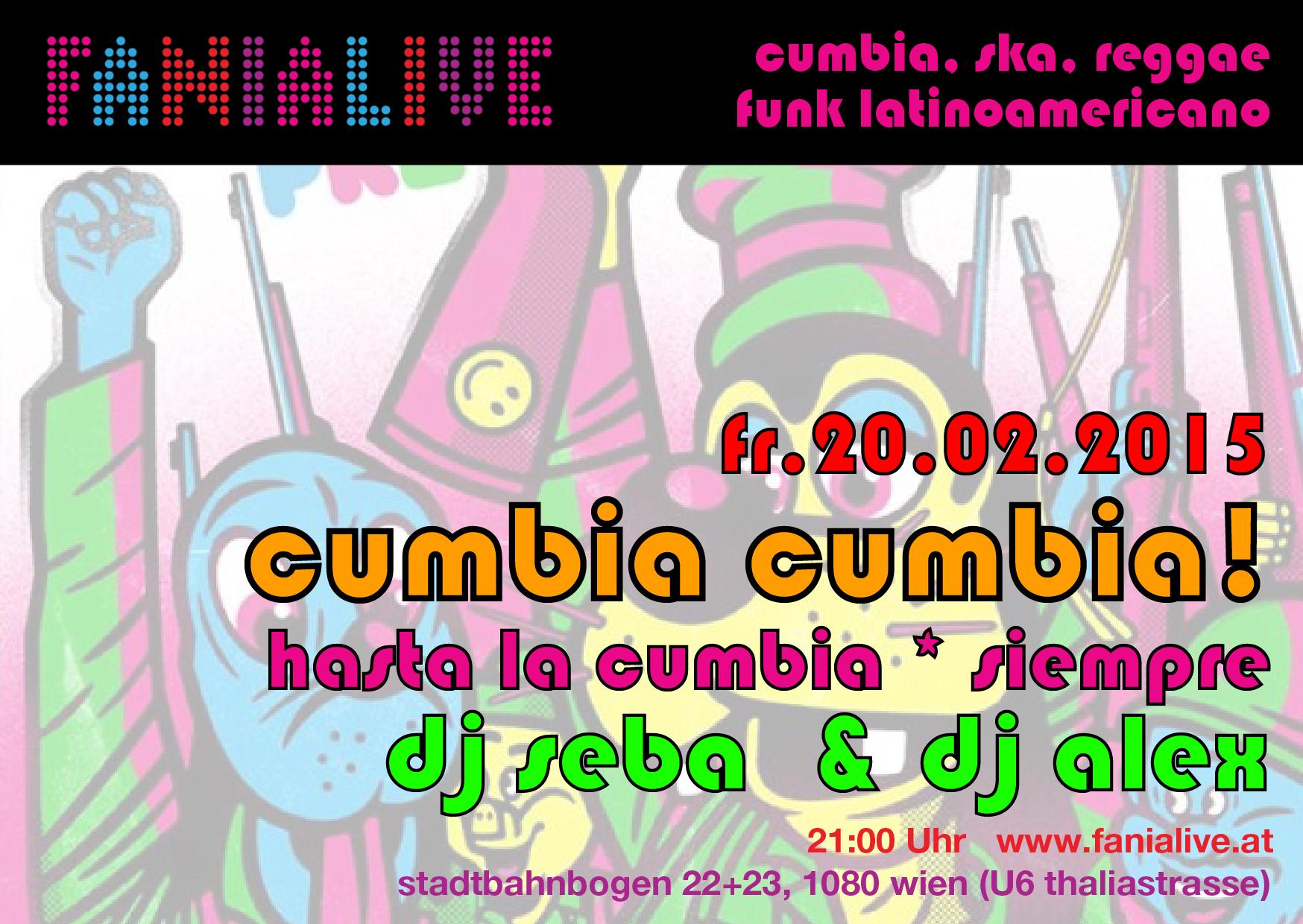 150220_Cumbia_Cumbia