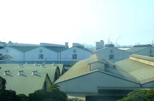 Ta-Kaohsiung-Hengchun-bua (10)