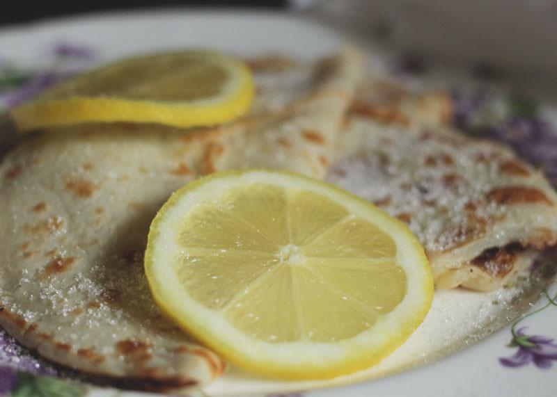 Lemon Crepe Recipe, Bumpkin Betty