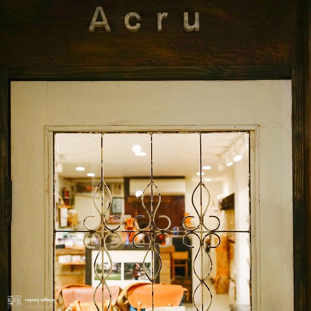 acru_01