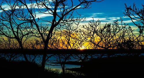 sunset texassunsets