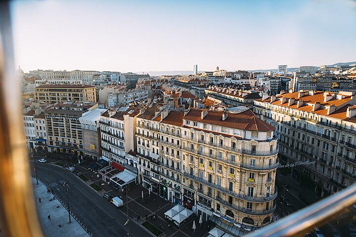 Marseille4