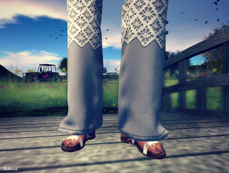 Blog_TGF_PechuShop_BohoSandals