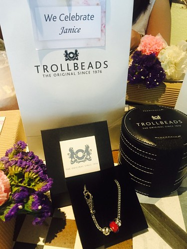 Trollbeads