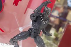 Marvel_Heroes_Festa-54