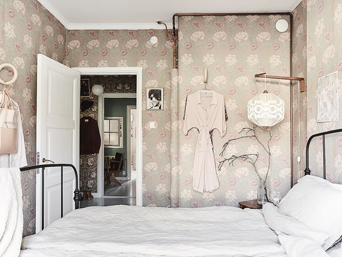 10-dormitorio-estampados