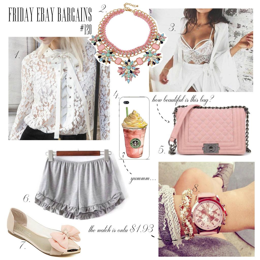 blush-pink-ebay