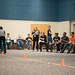 042916_EngineeringCompetition-0447