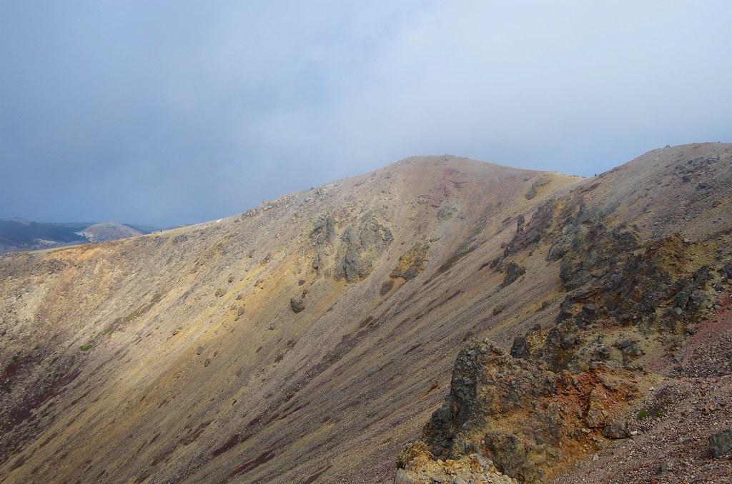 Mt.Issaikyo 024