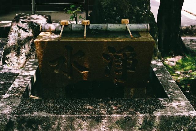 Leica M2_06
