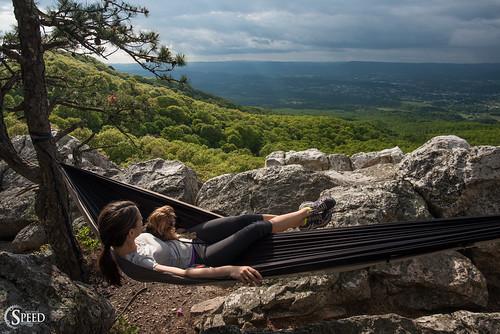 highrocks wythevillevirginia nikon20mm18 bigsurveywildlifemanagementarea nikond750 hikinginsouthwestvirginia wythecountyhikes