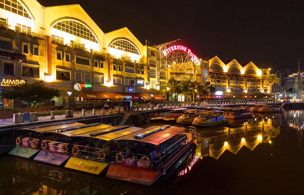 CARLTON HOTEL SINGAPORE $173 ($̶1̶9̶1̶) - Updated 2018