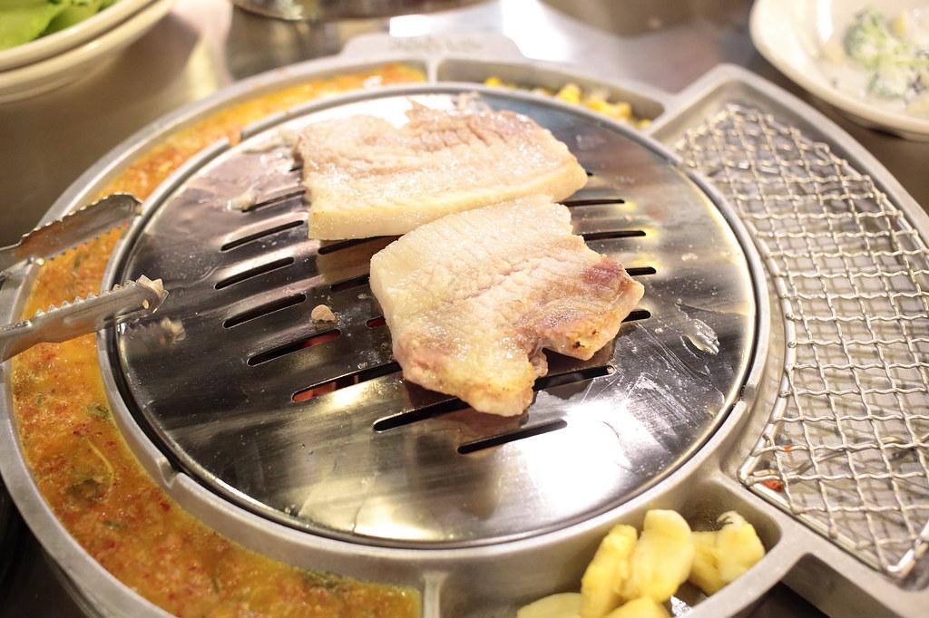 20160616萬華-麻浦海鷗 (41)