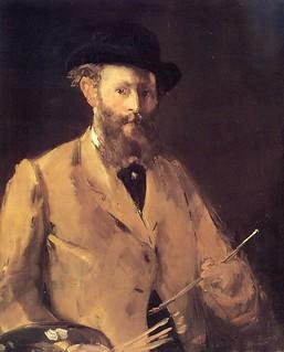Manet | Viajando no Impressionismo